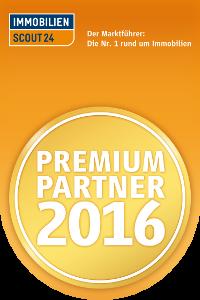 Premium-Partner 2016
