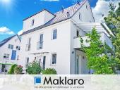 +++ Wohnen am Naherholungsgebiet +++ Villa mit Garten und Kamin in Stuttgart