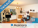 +++ Gelegenheit! 3-Zimmer Wohnung in grüner Umgebung in Kerpen +++ Selbst einziehen oder Vermieten