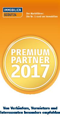 Premium-Partner 2017