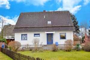 Schützen Sie sich als Immobilienkäufer mit einer Auflassungsvormerkung