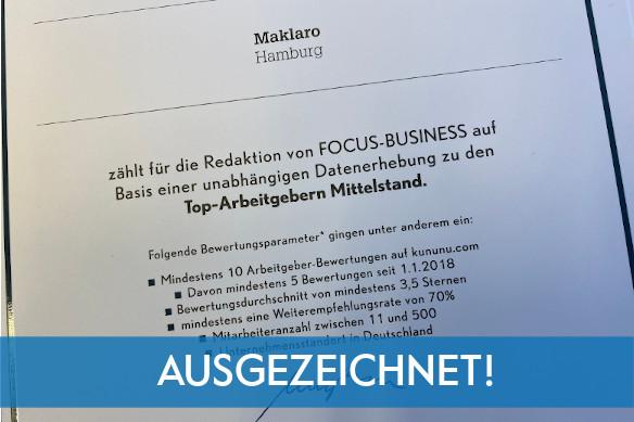 Focus_Business_Top_Arbeitgeber_Mittelstand
