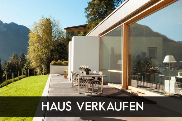 Ratgeber_Haus_Verkaufen