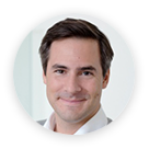 Nikolai Roth - CEO