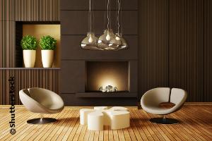 Home Staging Tipps und Tricks