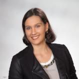 Mona Abdel Rahman