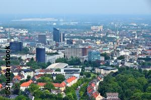 Knapper Wohnraum in Deutschland: 400.000 Mietwohnungen fehlen