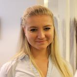 Alina Schaefer