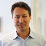 Carsten Werner