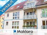 Großzügige 93 m² Drei-Zimmer-Eigentumswohnung nahe der Ostsee ++ VERKAUFT