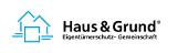 Haus & Grund Logo