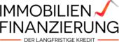 Immobilien & Finanzierung Logo