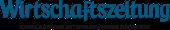 Wirtschaftszeitung Logo
