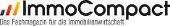 ImmoCompact Logo