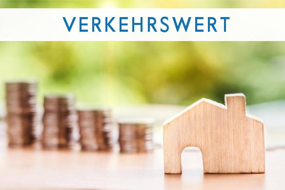 Immobilien Ratgeber: Maklergebühren
