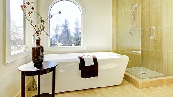 leitfaden haus verkaufen tipps zum hausverkauf. Black Bedroom Furniture Sets. Home Design Ideas