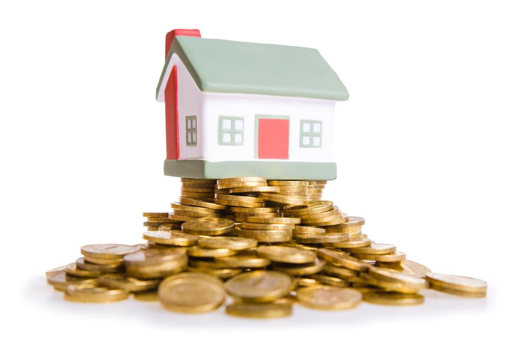 Steigerung des Immobilienwertes durch Einbruchschutz