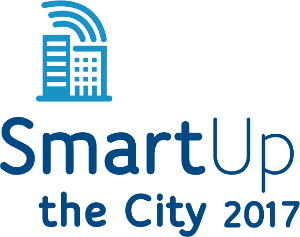 Smart Up the City 2017