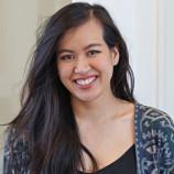 Susan Nguyen