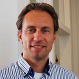 Tom Dederichs