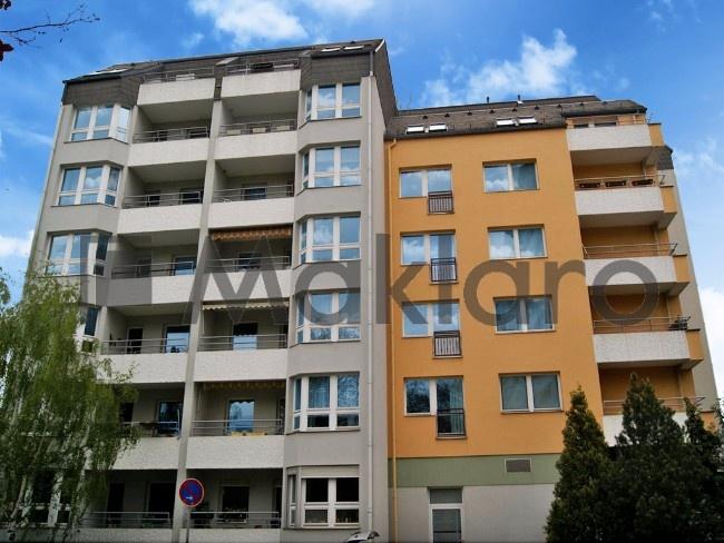 Eigentumswohnung Mit Balkon In Dresden Johannstadt