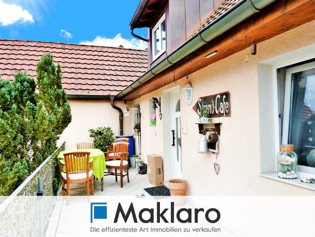 landlust am gnadensee 3 zimmer wohnung mit terrasse in allensbach bodensee. Black Bedroom Furniture Sets. Home Design Ideas