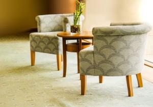 fu bodenheizung steigert die energieeffizienz. Black Bedroom Furniture Sets. Home Design Ideas