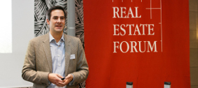 Real Estate Forum von Feldhoff & Cie.
